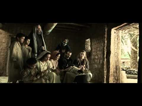 Narodzenie   The Nativity Story Lektor PL