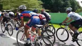 Team Corratec PH (Giro de Pilipinas 2016)