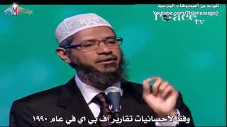 Q14 - Why does Islam prohibit Muslims to drink Alcohol? - Misconceptions regarding ISLAM