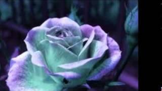 Watch Keyshia Cole So Impossible video