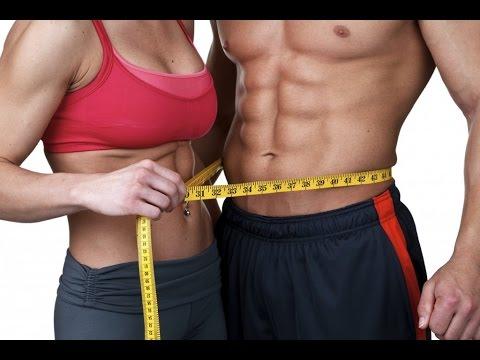 Как мужчине быстро похудеть в зале