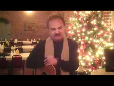 Jimmy Fortune from Statler Brothers w/ Jiggy Jaguar Old Mill Theater Buhler Kansas