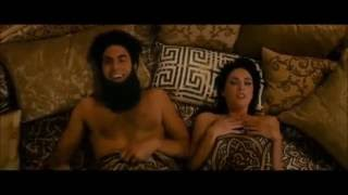The Best of The Dictator Movie