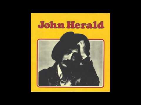 John Herald - Josie Jo