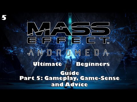 Misc Computer Games - Mass Effect 3 - The Catalyst