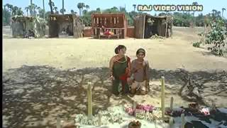 Karunai Malaiye HD Song