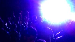 Vishwakarma Puja Special Dj BM sound
