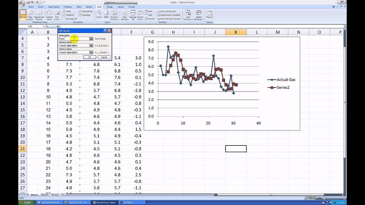 Trading binary options abe cofnas pdf