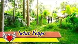 SETIA BOYS LAGU ACEH SLOW ROCK 2016