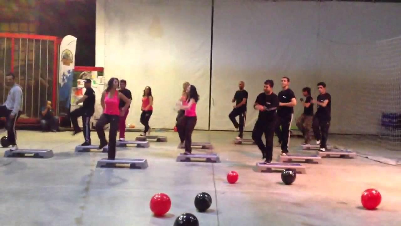 Jatomi Fitness Forum Istanbul Forum Istanbul Jatomi Fitness