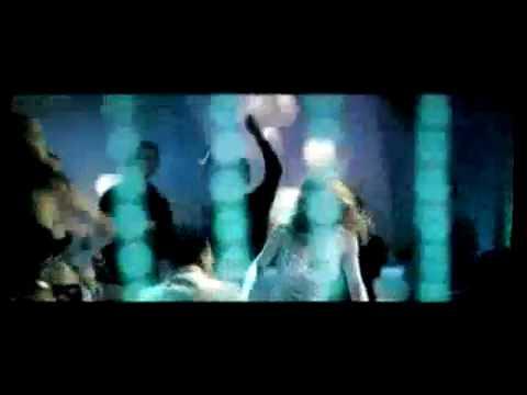 BLUE - Bhoola Tujjhe - New Indian Movie 2009
