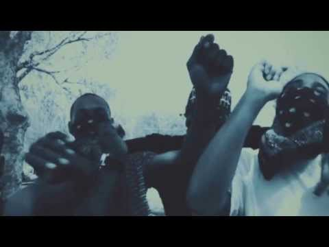 Mr.Swagg & Deizl - M.O.B Life (Prod. By TrapLife Muzik) [Unsigned Artist]