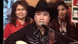 Download Lagu Tantowi Yahya - Down Country Road Part 2 Gratis STAFABAND