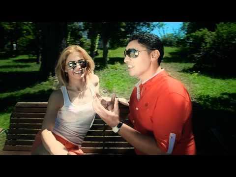 Frumusetea care te inconjoara ( Official video 2012 )