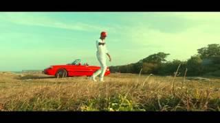 Datcha Dollar'z feat. Kenje - Vou & Mwen