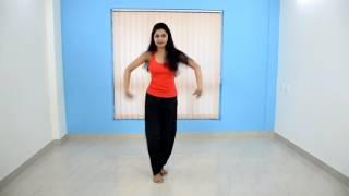 Dance On  Cham Cham I Baaghi I Golden Gateway mp4