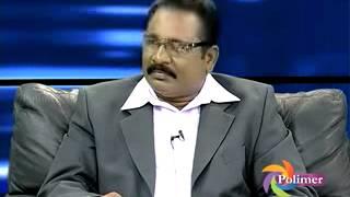 Makkalukkaga Part 3 30 09 2012
