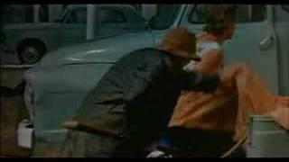 Lumumba 2000 Dir Raoul Peck