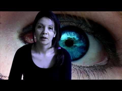 Como Curar & Eliminar & Tratar Carnosidad En Los Ojos Sin Cirugia