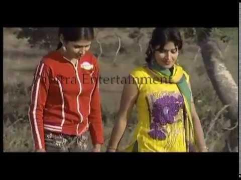 Hot Odia Sexy Song Prathama Dekhara video