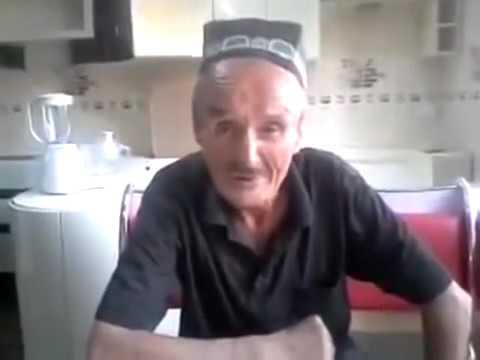 Telegram ва WhatsAppда машҳур бўлган видеолар №2 Yangi Prikol May  2016 uz prikol