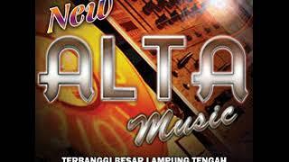 download lagu New Alta  Live Negeri Sakti 2017  Orgen gratis