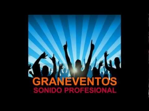 EL DANUBIO AZUL - VALS PARA FIESTAS (12min) GRANEVENTOS