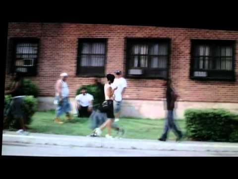 50 Cent Before i Self Destruct Movie Part 7/9