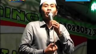 Kh. Anwar Zahid live Alasdowo Pati