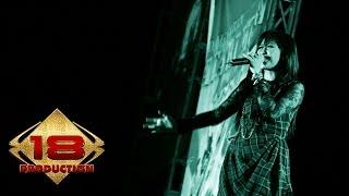 Astrid - Full Konser (Live Konser Anyer 25 Agustus 2007)