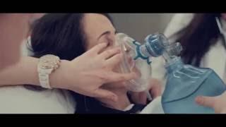 İstinye Üniversitesi Tıp Fakültesi Tanıtım Filmi