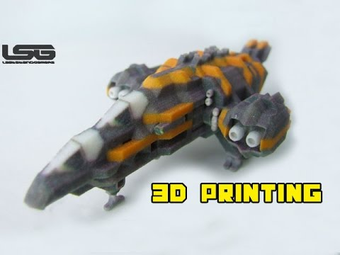 Space Engineers 3d Printer Space Engineers 3d Printing