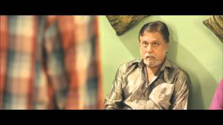 Pattathu Yaanai - Moodar Koodam | Tamil Movie Comedy | Naveen | Oviya | Jayaprakash |