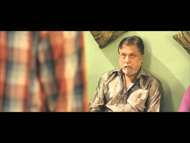 Moodar Koodam | Tamil Movie Comedy | Naveen | Oviya | Jayaprakash |