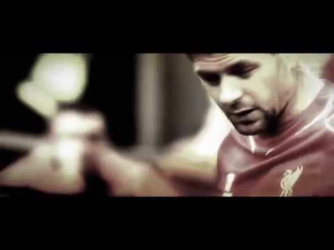 Liverpool vs Basel | Promo | Must Win | Qualifying Match