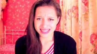 Катя Клэп! Становится барби Смотреть всем первое видео Кати Клеп!!