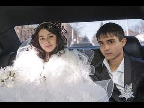 Песни цыганские свадьбы
