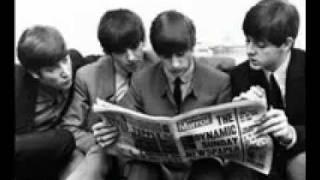 Vídeo 122 de The Beatles
