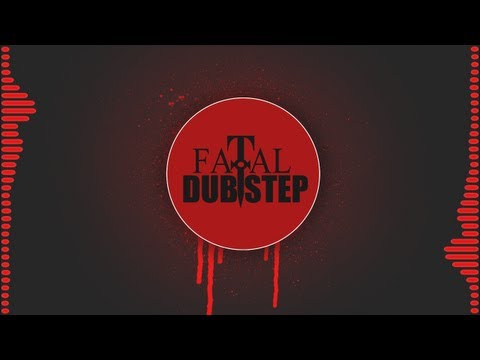 Urbanstep ft. Em Bollon - Unreachable [Dubstep]