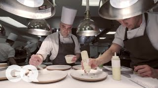 (25.3 MB) Behind the Destruction and Rebirth of the World's Best Restaurant | GQ Mp3
