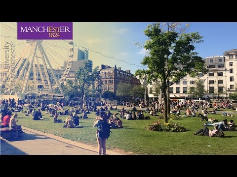 How To Do Instagram Filters In Photoshop | Fashion Works at Manchester