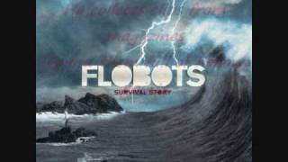 Watch Flobots Infatuation video