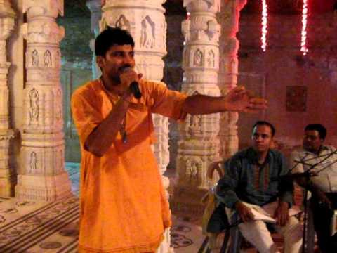 Shri Bhuwal Mata Ji chhajed Kuldevi (bakti Sangit)mvi 0560 video