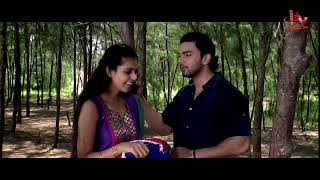 Dracula - Dracula 2012 3D - Malayalam Full Movie 2013 - Romantic Scenes 3 [HD]