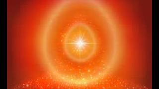 Download Lagu Jhalak Tumhari- Soulful Meditation Song- Bk Asmita Gratis STAFABAND