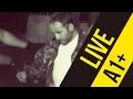 18.02. Live. Ակցիա ի պաշտպանություն «Հաց բերող»-ի