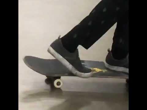 2⃣✌🏼 @youngskatelaurent at @berrics 🎥: @vierneskevin | Shralpin Skateboarding