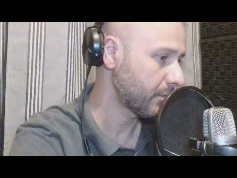 Transmissao ao vivo com Flavio Siqueira