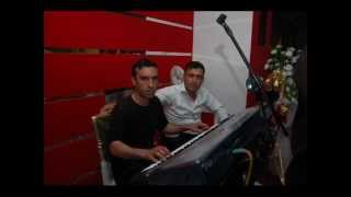 Download Lagu Dogancali Tevfik Gratis STAFABAND