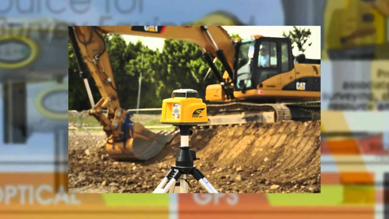Automatic Level Surveying Surveying Laser Level